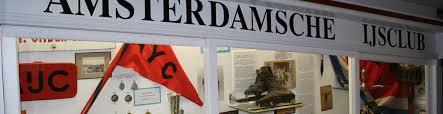 ijsclub 8 museum hindeloopen friesland